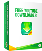 Free Video Downloader Box