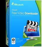 free video downloader box