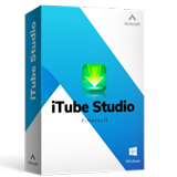 iTube HD Video Downloader