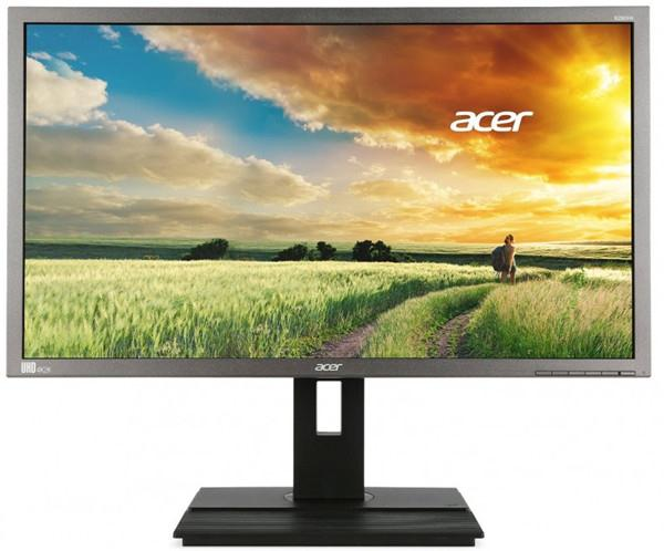 4K Gaming – The best games and PC monitors for you