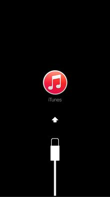 download anime ringtones - sync with iPhone01