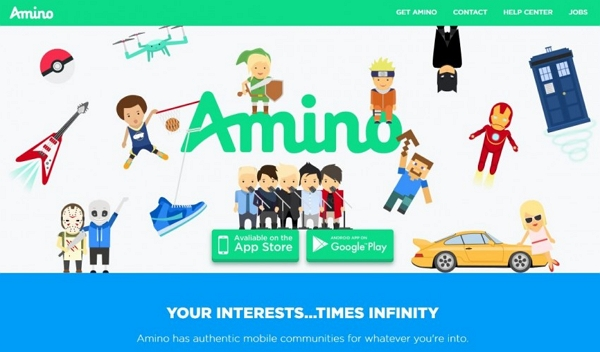 Download anime songs - Animo Apps