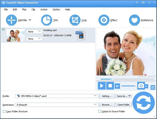 Download Anime Subtitles - Faasoft Video Converter