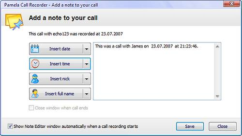 Top 5 Call Recorders for Chat Tools