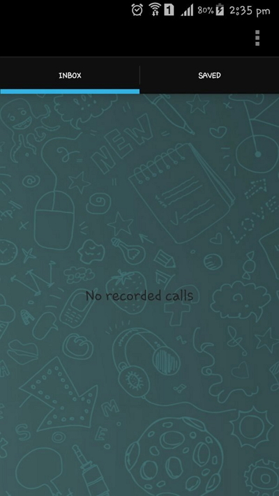 Best Call Recording Software 2018
