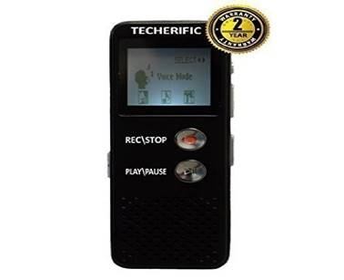 Top 10 Telephone Recorders-RadRecorder