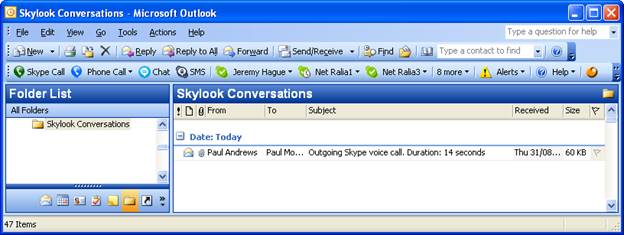 video call recorder-Skylook