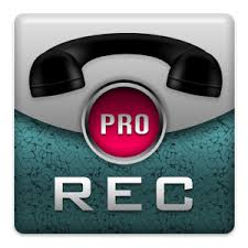 Top 10 Call Recording Apps