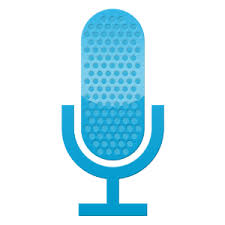 Top Call Recording Apps - Easy Voice Recorder App
