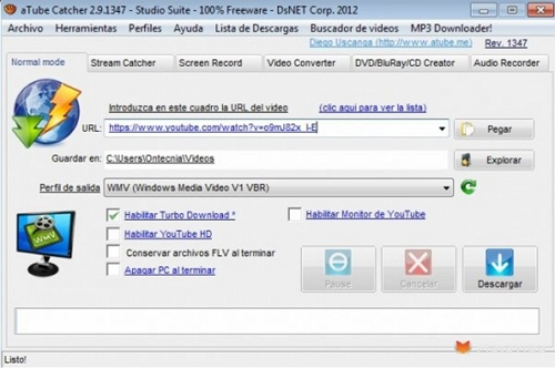 Top 5 Dailymotion TV Video Downloaders to Enjoy TV Shows Offline