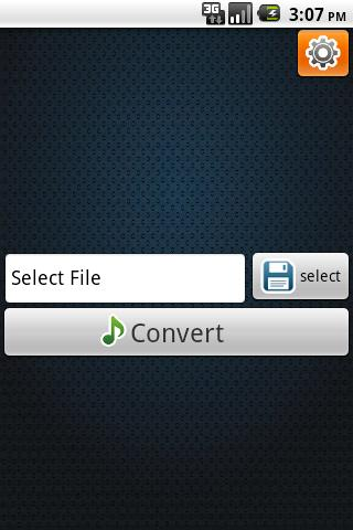 Top 15 URL to MP3 Converters for You