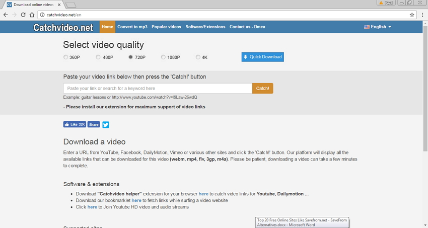 How to download hotstar and other sites videos on pc youtube.