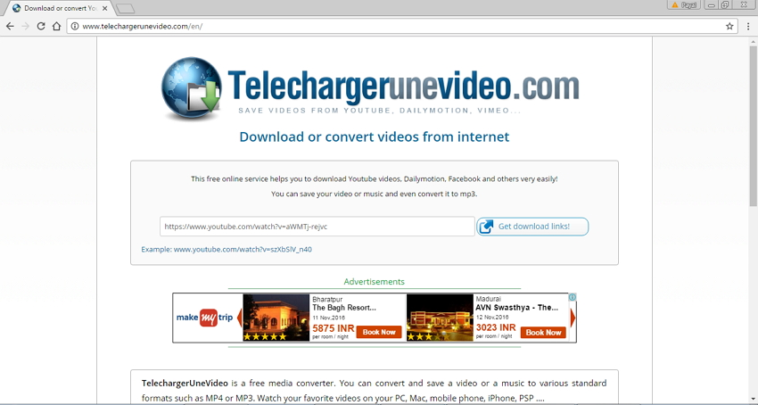 download youtube mp4 mp3 gp3 .net