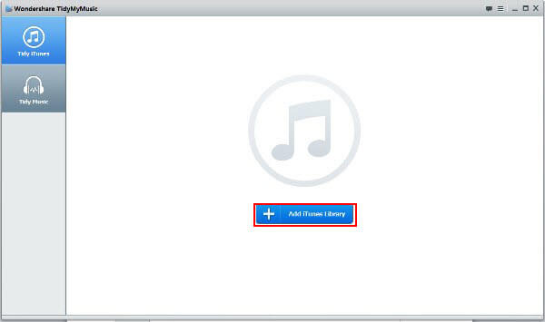 ustream to mp3-ustream to mp3
