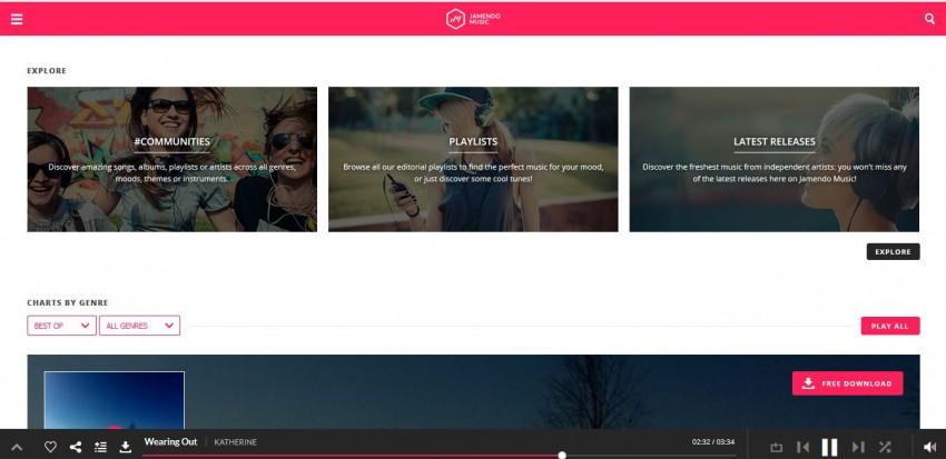 Best Ways to Download Music Legally for Free