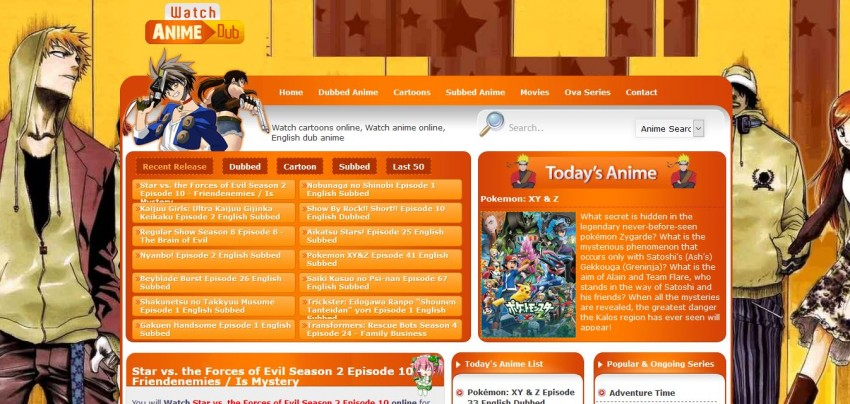 Top 2 Ways to Download Anime Online for Free