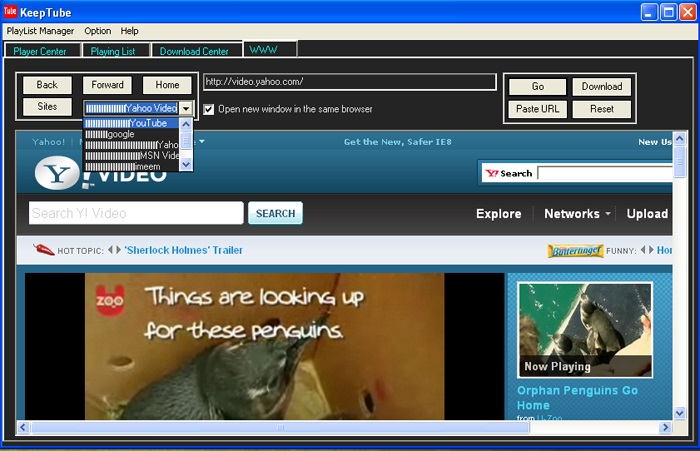 download private vimeo videos - Keep Tube