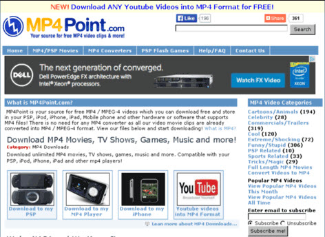 MP4 Download: Where and How to Download?