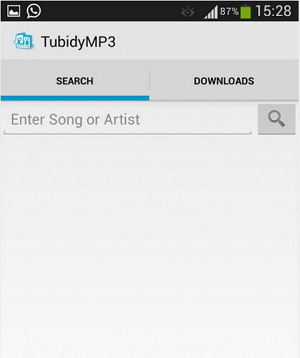 How to Download Tubidy Music and Video on Computers and Portable Devices
