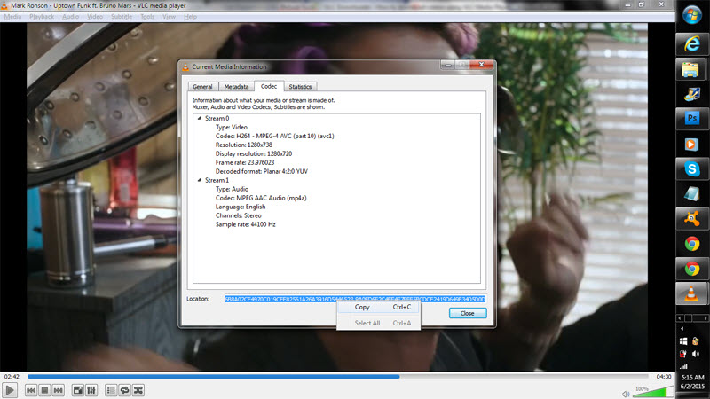 VLC Downloader - How to Download Videos Using VLC Media Player