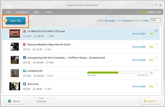 YTD Video Downloader Not Working? Best Solutions Here