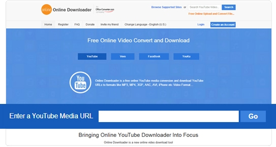 Top 3 Photobucket Downloaders: How to Download Photobucket Videos in One Click