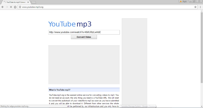 free download youtube to mp3 songs