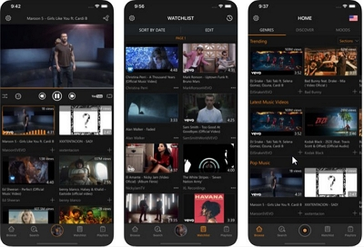 4 YouTube Mobile Solutions to Download and Watch YouTube Videos Offline Without YouTube Red (Android and iOS) - Tubex