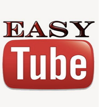 The Best Way to Download YouTube Video on PC or Directly on Android Devices
