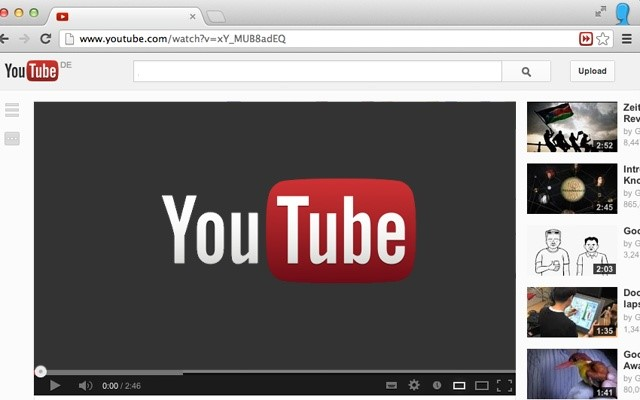 YouTube Ad Blocker Add-ons - Adblock for YouTube