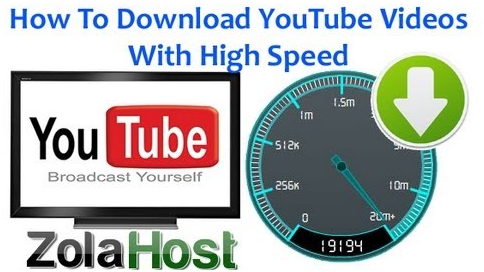 Best YouTube Downloader 2018