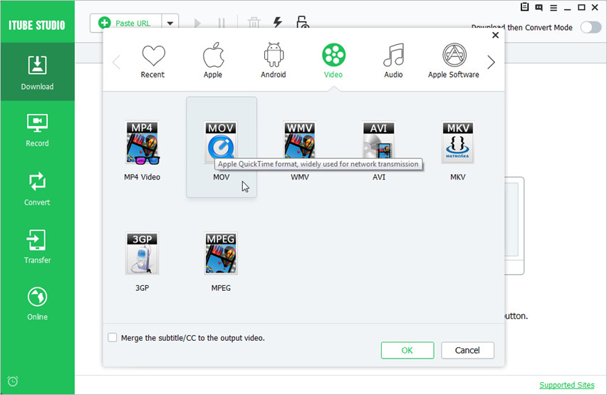 Download the Best Clipnabber for Mac Alternative