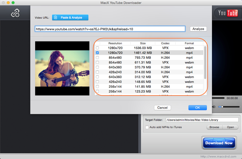 How to use free youtube downloader (with pictures) wikihow.