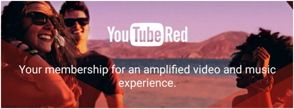 All things you need to know before subscription of YouTube Red