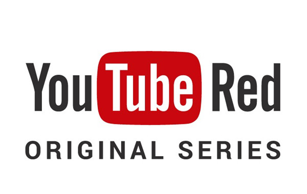 YouTube Red and Its Best Alternative