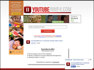 Top 5 YouTube MP4 Downloaders and Converters