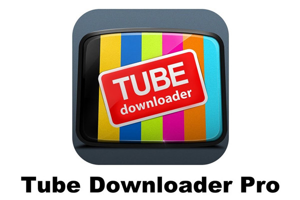 How To Download Youtube Videos In Mobile Android