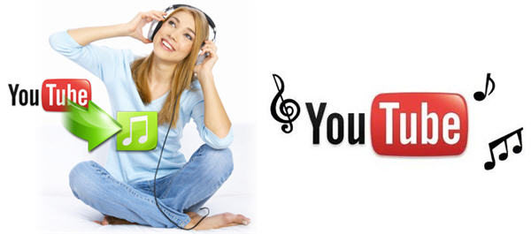 Download Music from YouTube - YouTube Songs