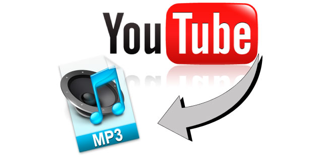 youtube songs to mp3