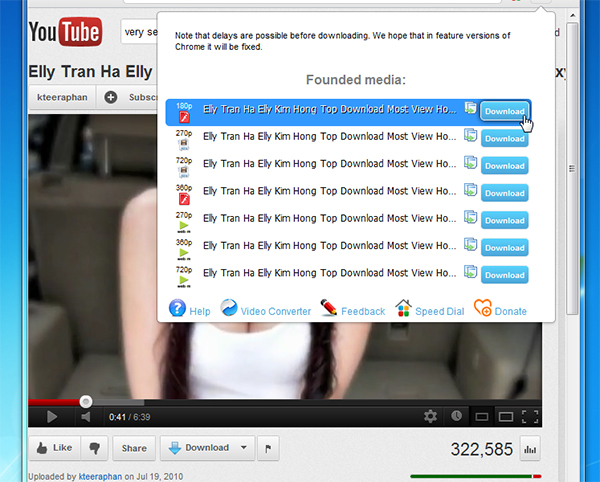 Top 15 Facebook Video Converters to Download and Convert Facebook Videos