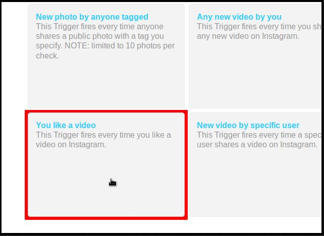 All Ways to Save Instagram Videos
