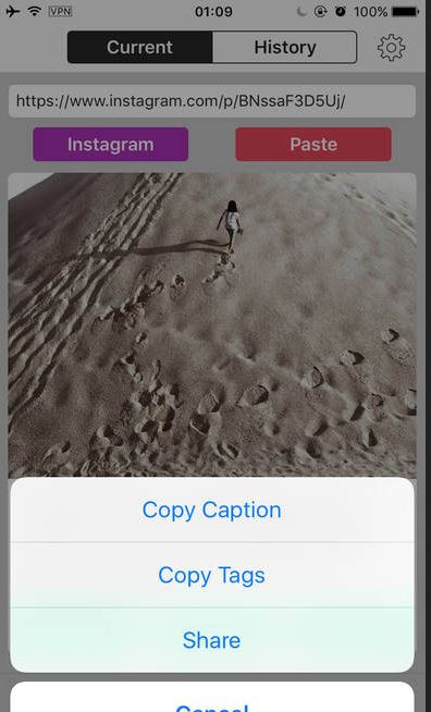 Most Helpful Apps to Download Instagram Videos