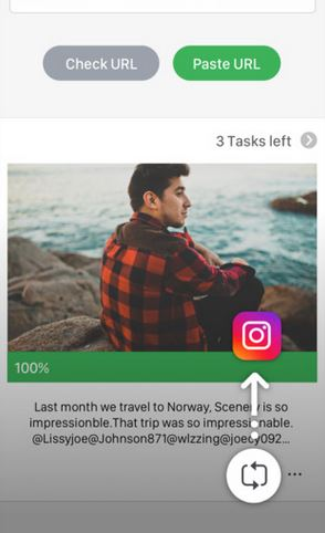 Top Apps to Download Instagram Photos on Your Phone