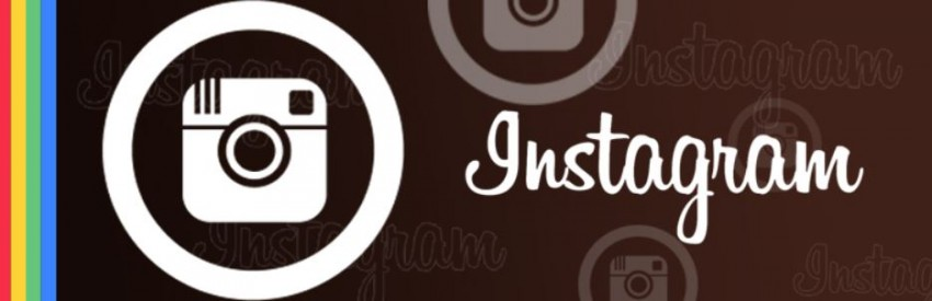 Embed Instagram - Instagram Followers Shortcode