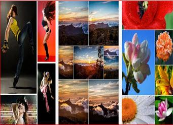 10 Best Free Instagram Collage Apps You Should Try
