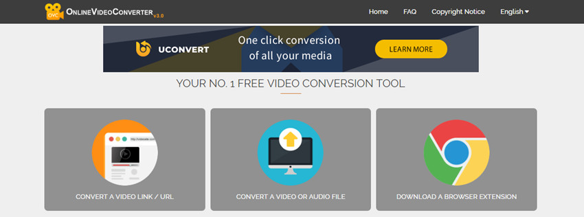 Download Instagram Video - OnlineVideoConverter.com