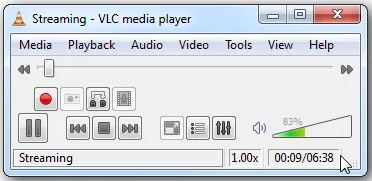 How to Extract Audio from MP4 on Windows and Mac - Convert Video