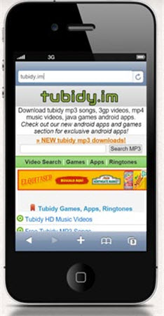 Five Tips to Use Tubidy As An Expert!