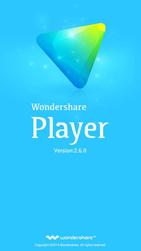 Top 10 MP4 Players for Android - Wondershare Player