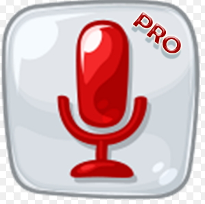 record Skype video - Call & Note Recorder Mailer PRO